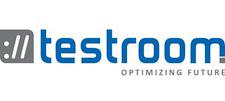 testroom-logo