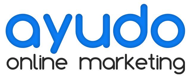 ayudo_logo