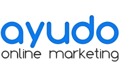 SEO und Online Marketing Agentur ayudo aus Hannover