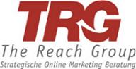 TRG – The Reach Group GmbH