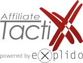 Affiliate-TactixX-2013