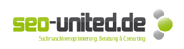 logo-seo-united