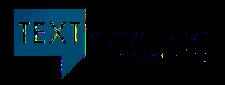 Textprovider GmbH