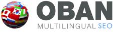 OBAN Multilingual SEO