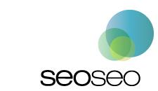 SEOSEO GmbH