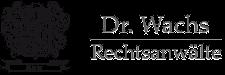Kanzlei Dr. Wachs Rechtsanwälte